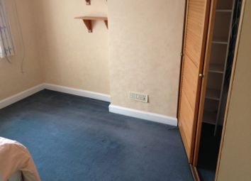 Thumbnail 2 bed flat to rent in York Road, Hall Green Birmingham