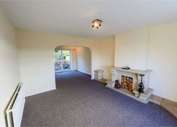 3 bed semi-detached house to rent in Newnham Close, Stockwood, Bristol BS14