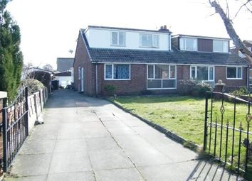 Thumbnail 4 bedroom property to rent in Worcester Road, Little Lever