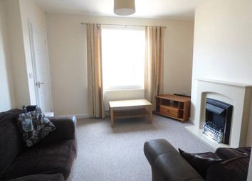 Thumbnail 2 bed terraced house for sale in Brisco Mount, Egremont, Cumbria
