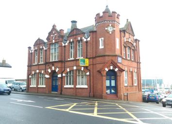 Thumbnail Office to let in The Old Town Hall, 142 Albion Street, Southwick, East Sussex