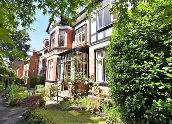 Parkfield Road South, Didsbury, Manchester M20