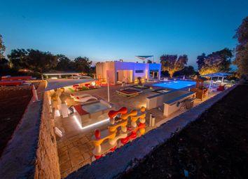 Thumbnail 3 bed villa for sale in Sp 33, Carovigno, Brindisi, Puglia, Italy