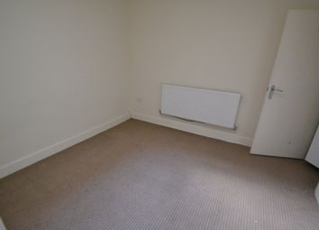 Thumbnail 1 bed flat to rent in Doncaster Road, Mexbrough, Doncaster