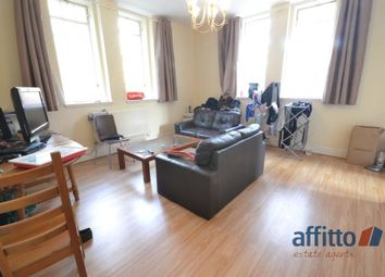 Thumbnail Room to rent in Chevy Road, Southall