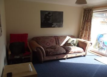 Thumbnail 4 bed property to rent in Teddington Close, Canterbury