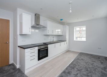 Thumbnail 1 bed flat for sale in South Street, Dorking