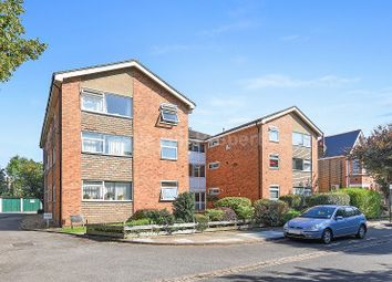 Thumbnail 2 bed flat for sale in Inglis Road, Ealing, Greater London.