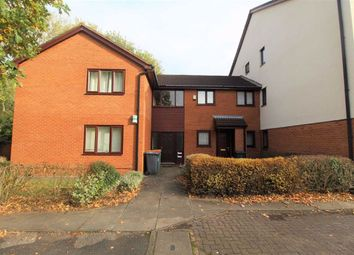 2 bed terraced house for sale in Golf View, Ingol, Preston PR2