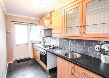 Thumbnail 1 bed flat to rent in Dean Moor Road, Hazel Grove, Stockport