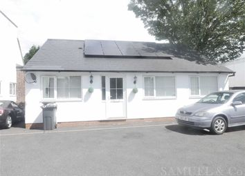 Thumbnail 3 bed detached bungalow to rent in Horseley Road, Tipton