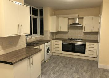 Thumbnail 8 bedroom detached house to rent in Cambridge Street, Luton LU1 3Qs
