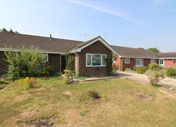 Thumbnail 3 bed semi-detached bungalow to rent in Kennedy Close, Toftwood