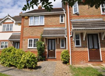 3 bed terraced house for sale in Archdale Place, New Malden KT3
