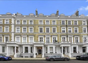 2 bed detached house for sale in Onslow Gardens, London SW7