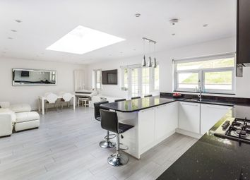 Thumbnail 4 bed bungalow for sale in Stafford Road, Caterham