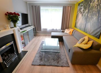 Thumbnail 2 bedroom maisonette for sale in Mays Lane, Earley, Reading