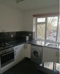 Thumbnail 4 bed flat to rent in Stanley House, Saracen Street, London