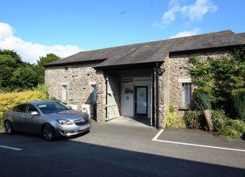 Thumbnail Detached house to rent in Unit 4, Lakeland Food Park, Plumgarths, Crook Road, Kendal