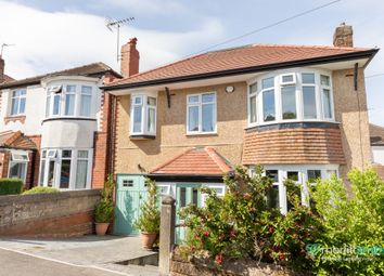 4 bed detached house for sale in Westwick Road, Sheffield S8