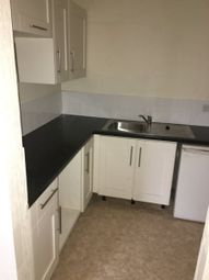 Thumbnail 1 bed flat to rent in Tickhill Road, Maltby, Rotherham