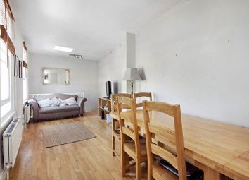 1 bed maisonette to rent in Percy Road, London W12