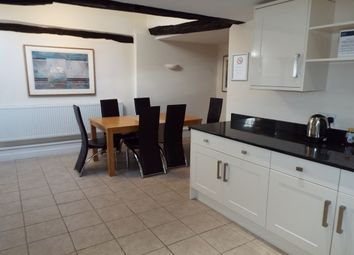 Thumbnail 5 bed property to rent in Coldharbour Lane, Hildenborough, Tonbridge