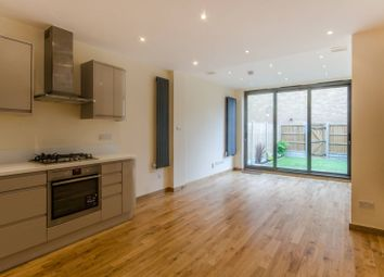 Thumbnail 4 bed terraced house to rent in Acton, Acton