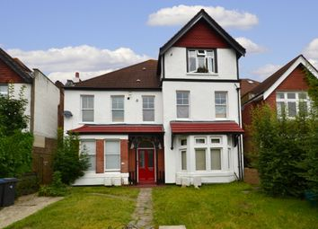 Thumbnail 1 bedroom flat for sale in Avenue South, Surbiton, Surrey