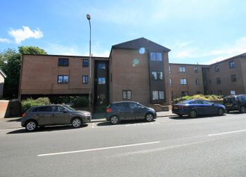 Thumbnail 1 bed flat for sale in 541 Lanark Road, Juniper Green