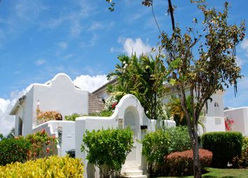 Thumbnail 2 bed villa for sale in Royal Westmoreland, Barbados