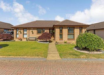 Thumbnail 3 bed bungalow for sale in Oak Knowe, Blackwood, Lanark, South Lanarkshire