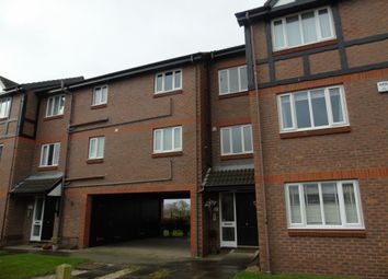 Thumbnail 1 bed flat to rent in The Fieldings, Lydiate