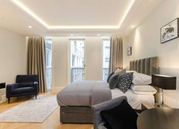 Thumbnail 1 bed flat for sale in The Strand, The Strand