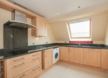 Thumbnail 2 bed flat to rent in Linkside Shoppenhangers Road, Maidenhead, Berkshire