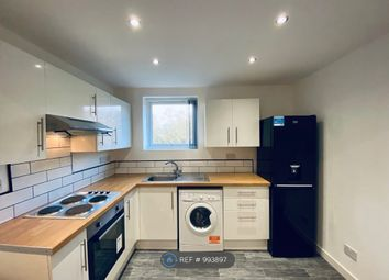 2 bed flat to rent in College View, Manchester M14