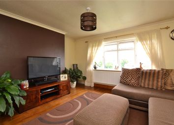 Thumbnail 2 bedroom flat for sale in Warwick Close, Barnet, Hertfordshire