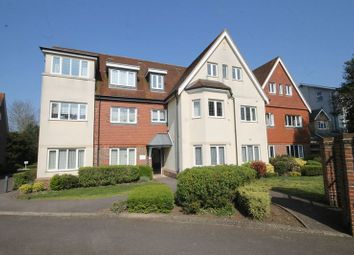 1 bed flat for sale in Epsom Road, Leatherhead KT22