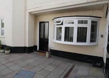 Thumbnail 2 bed flat for sale in High Street, Melton Mowbray, Melton Mowbray