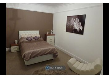 Thumbnail Room to rent in Elstow Road, Bedford