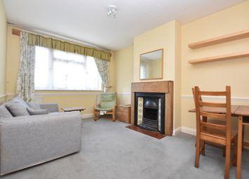 2 bed maisonette to rent in Cheseman Street, London SE26