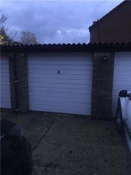 Thumbnail Parking/garage to rent in Garage, Radwell Road, Milton Ernest