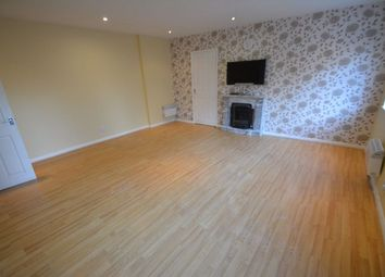 Thumbnail Studio to rent in Eastfield Road, Peterborough