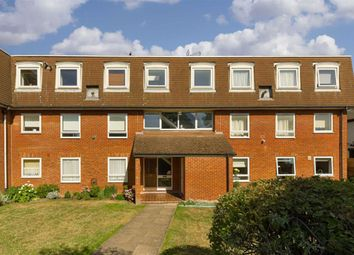 Thumbnail 2 bed flat for sale in East Street, Epsom, Surrey