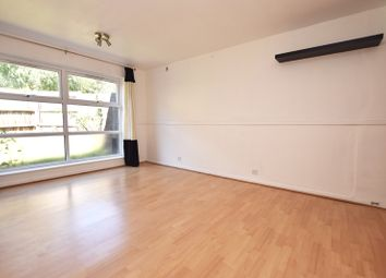 Thumbnail Room to rent in Alderburgh Close, London