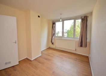 Thumbnail 3 bed flat to rent in Stapleford Close, Norbiton, Kingston Upon Thames