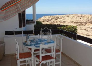 Thumbnail 2 bed apartment for sale in Los Delfines, Ciutadella De Menorca, Balearic Islands, Spain