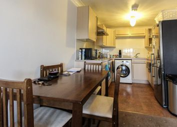 Thumbnail 2 bedroom flat to rent in Glan Rhymni, Splott, Cardiff