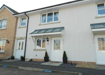 Thumbnail 3 bed terraced house for sale in Rattray Crescent, Wishaw