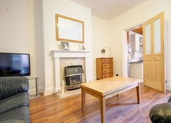 Thumbnail 2 bed flat to rent in Croxdale Terrace, Gateshead